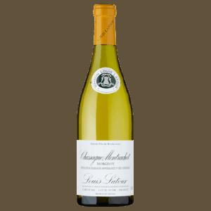 Chassagne Montrachet Louis Latour