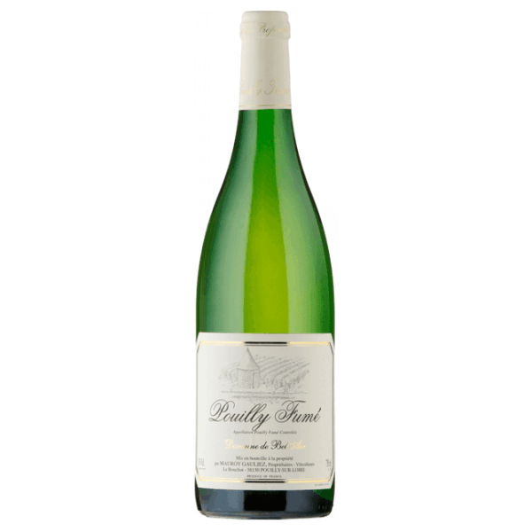 Domaine de bel air Pouilly Fume at Inspiring Wines