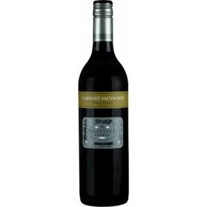 Marktree Estate Cabernet Merlot at Inspiring Wines