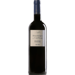 Mesoneros Castilla Roble - Ribera del duero available at Inspiring Wines