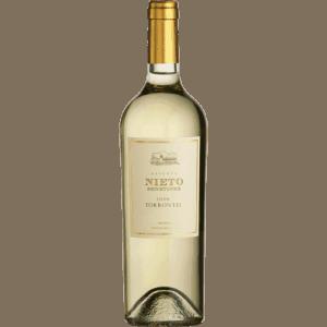 Nieto Reserva Torrontes bottle image