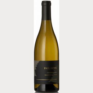 Paul Hobbs Russian River Chardonnay