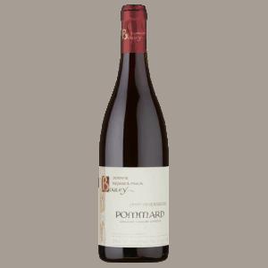 Fine Burgundy Pommard Domaine Bouley