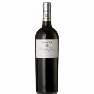 Raats Family Cabernet Franc at Inspiring Wines