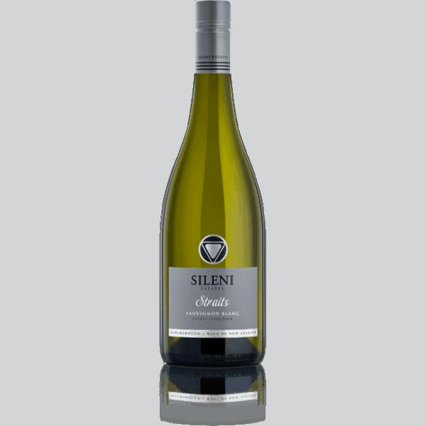 Sileni Estate Sauvignon Blanc