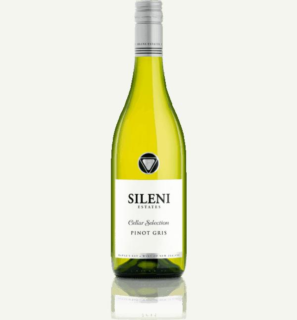 Sileni Estates Selection Pinot Gris