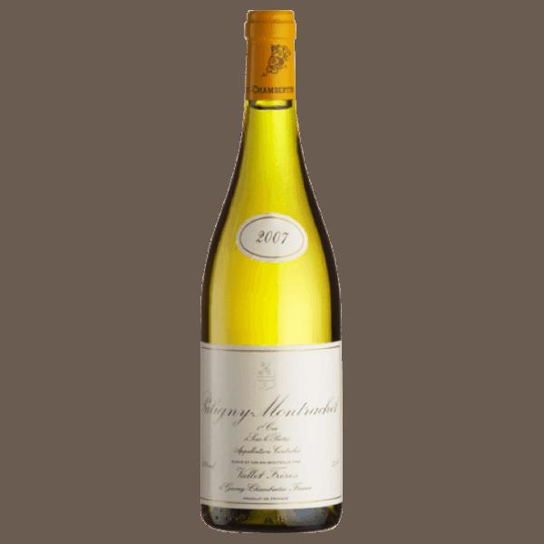 vallet-freres-puligny-montrachet-premier-cru-sous-le-puits