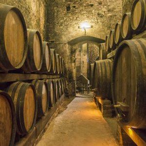 Premium Fine Wines