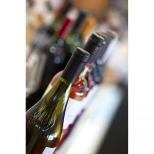 The Christmas six at Inspiring Wines - A selection of 6 amazing wines for Christmas