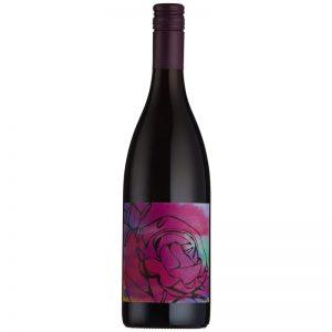 Buy Les Pivoines Beaujolais Villages at Inspiring Wines